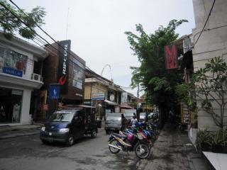 Bali0412.JPG