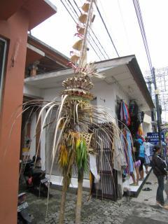 Bali0415.JPG