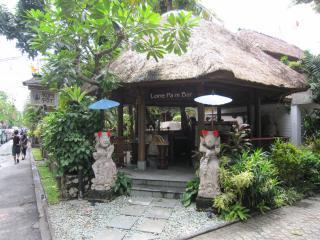 Bali0416.JPG