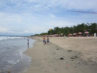 Bali0418.JPG