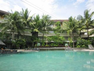 Bali0424.JPG