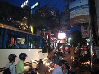 Bali0429.JPG