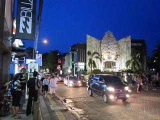 Bali0430.JPG