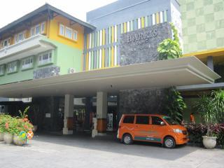Bali0503.JPG
