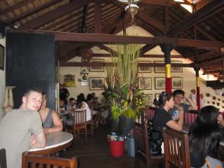Bali0506.JPG