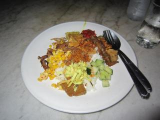 Bali0507.JPG