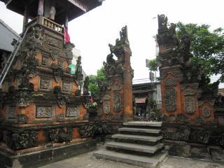 Bali0510.JPG