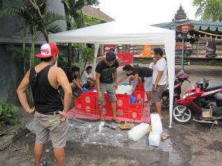 Bali0511.JPG