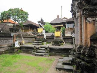 Bali0512.JPG