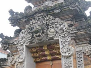 Bali0513.JPG