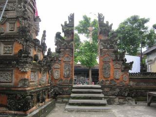 Bali0514.JPG
