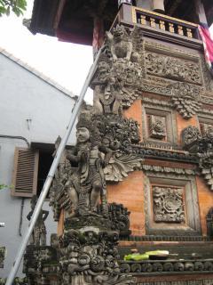 Bali0515.JPG