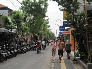 Bali0516.JPG