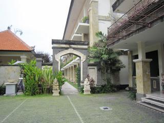 Bali0517.JPG