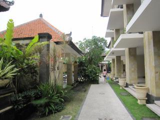Bali0518.JPG