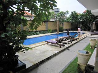 Bali0519.JPG