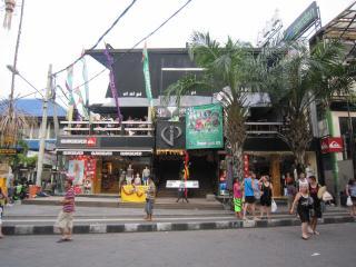 Bali0523.JPG