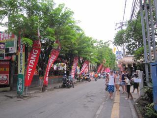 Bali0524.JPG