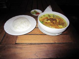 Bali0527.JPG