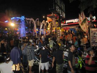 Bali0531.JPG