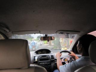 Bali0601.JPG