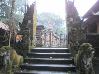 Bali0704.JPG