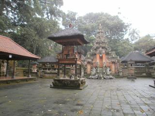 Bali0705.JPG
