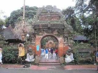 Bali0707.JPG