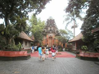 Bali0708.JPG