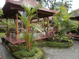 Bali0709.JPG