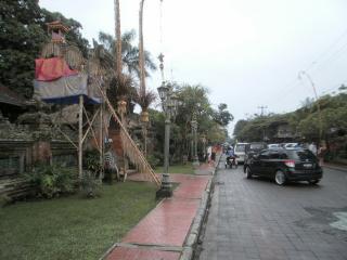 Bali0711.JPG