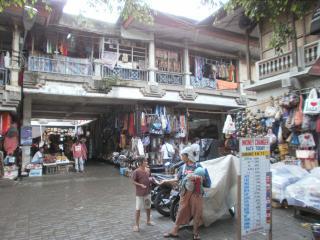 Bali0714.JPG