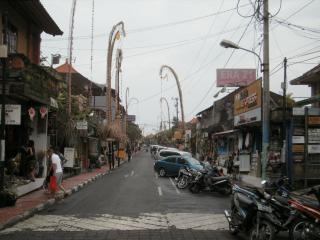 Bali0717.JPG