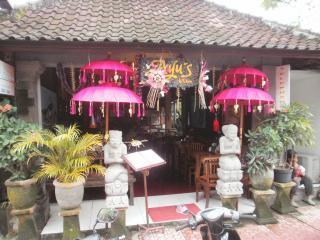 Bali0718.JPG
