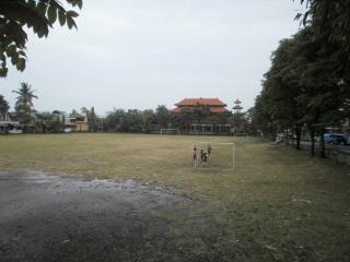 Bali0719.JPG