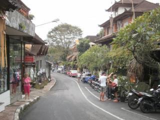 Bali0721.JPG