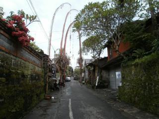 Bali0722.JPG