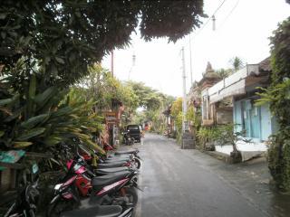 Bali0723.JPG