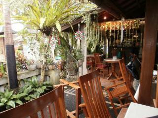 Bali0724.JPG