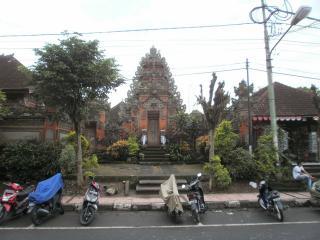 Bali0727.JPG