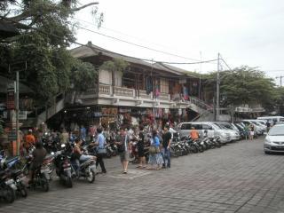 Bali0728.JPG