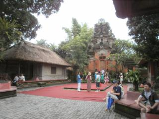 Bali0729.JPG