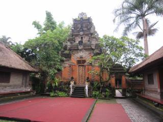 Bali0730.JPG