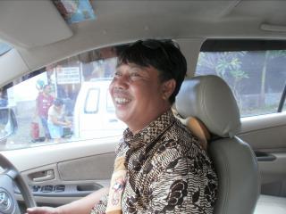 Bali0901.JPG