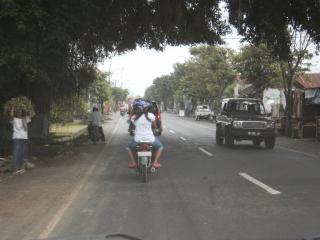 Bali0903.JPG