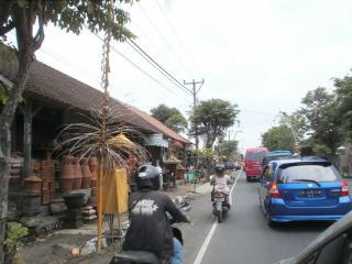 Bali0904.JPG