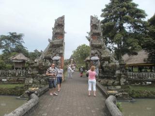 Bali0905.JPG