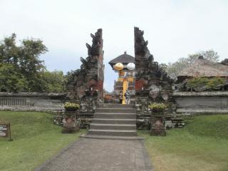 Bali0906.JPG