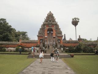 Bali0907.JPG