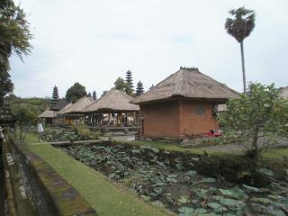 Bali0908.JPG